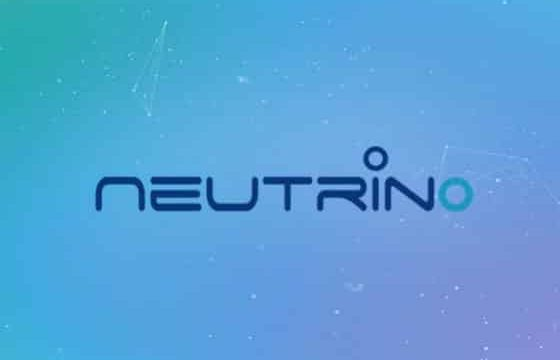 Bchd-Announce-Neutrino-Wallet-for-BCH-560x416