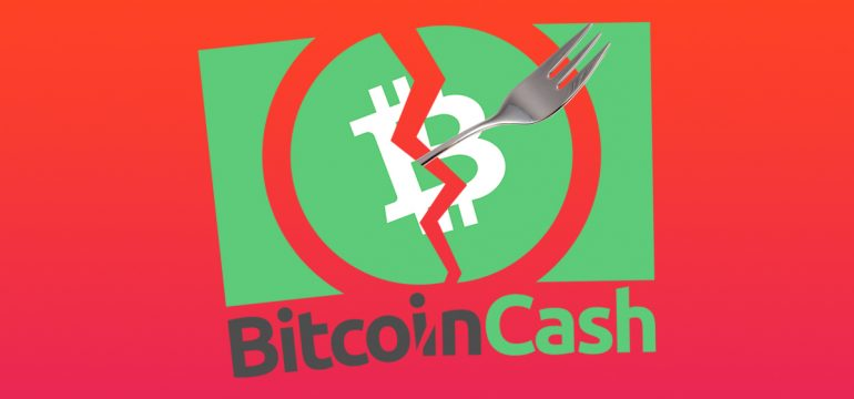 bitcoin-cash-hard-fork-cryptocurrency-blockchain