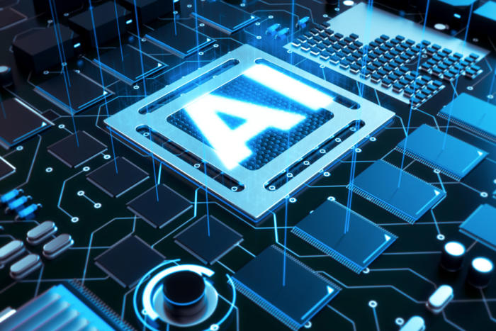 ai_artificial-intelligence_circuit-board_circuitry_mother-board_nodes_computer-chips-100777423-large