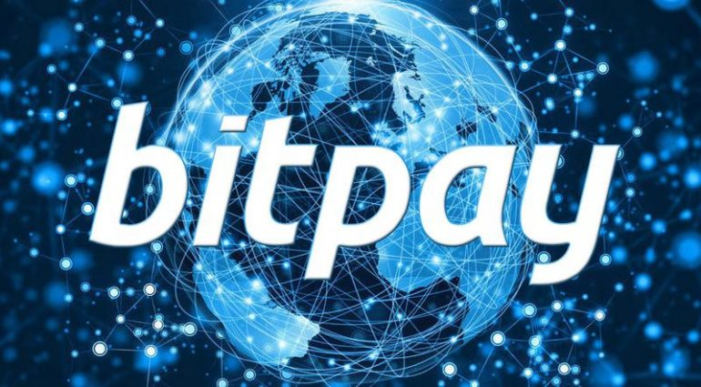 BitPay_launches_Payment_Protocol_Payments_800x