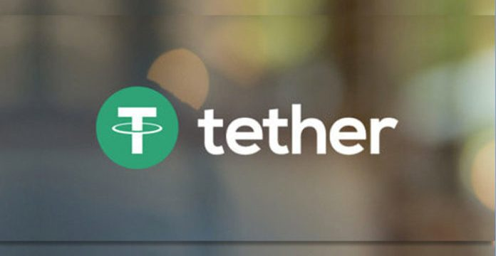Tether-USDT-Tokens-Allegedly-100-Backed-by-USD-Funds-Despite-Speculation-696x449-696x449