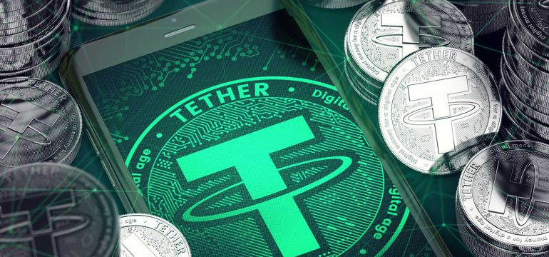 ss-tether